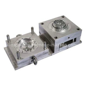 High Precision Plastic Mould/Mold/Tool (LW-01016) pictures & photos