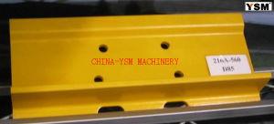 D7r, D8k, D8n, Track Shoe for Bulldozer Parts Caterpillar pictures & photos