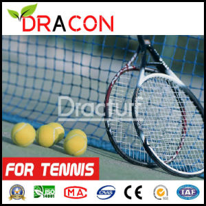 Tennis Court Artificial Grass Synthetic Green (G-2044) pictures & photos