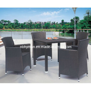 Dining Set (fss-1016)