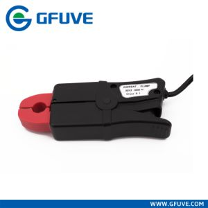 100mA Output Class 0.1 Clamp on Current Transformer for Watt Hour Meter Tester pictures & photos