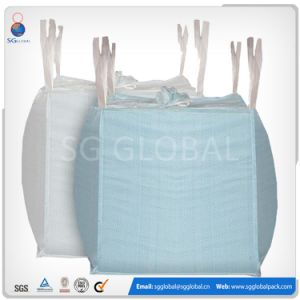 Professional 1000kg FIBC Big Bag pictures & photos