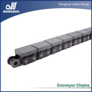 Roller Chain with U Type Attachment 08B-U1 pictures & photos