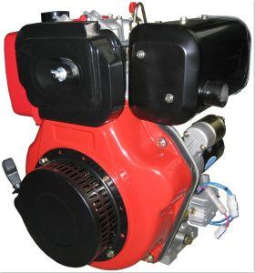 Diesel Engine (ID188FAE)