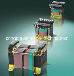 Jbk3 Machine Control Electric Transformer pictures & photos