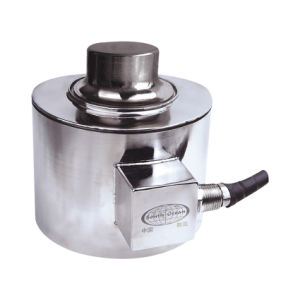 High Capacity Column Load Cell (CG-3) pictures & photos