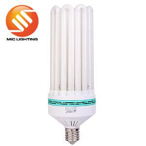 High Quality 8u 200W, 250W Super Power Energy Lamp