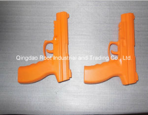 Competitive Rapid Prototype/Silicone/Rapid Products/Rubber Prototype pictures & photos
