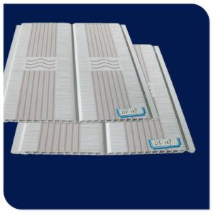 China Waterproof Pvc Wall Covering Panel For Bathroom China Interior Wall Sheets Ceiing Tiles