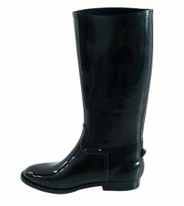 Horse Riding Boot pictures & photos