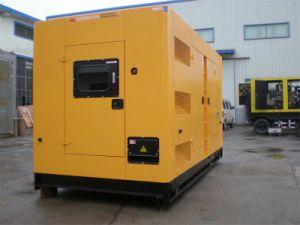 Marine or Land Emergency Generator, Weichai Deutz 226b pictures & photos