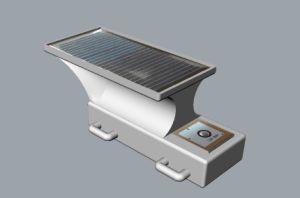 Avian GPS/GSM Tracker Anit G1003