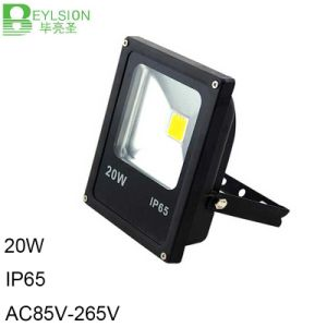 20W IP65 High Power LED Flood Light Outdoor Light pictures & photos