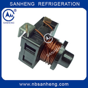 Good Quality Relay for Refrigerator (DD/ JQ series) pictures & photos