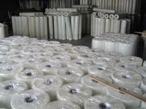Alkaline Resistant Fiberglass Mesh with Ce and Etag Certificate pictures & photos