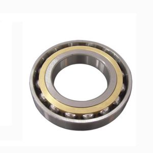 Motorcycle Parts Auto Parts Angular Contact Bearings (7013AC) pictures & photos