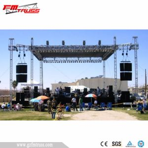 Stage Lighting Trussing System for Outdoor Activity pictures & photos