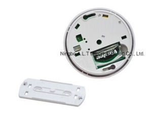 Dual Voltage AC/DC Heat Detector pictures & photos