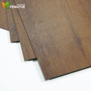 2017 Popular Waterproof Non-Slip Environmental PVC Floor pictures & photos