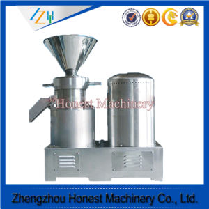 Stainless Steel High Quality Meat Grinder pictures & photos