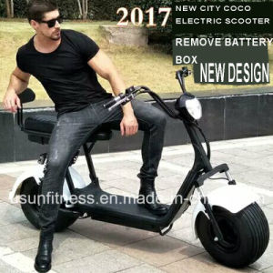 Cheap Pocket Bike with Factory Price pictures & photos