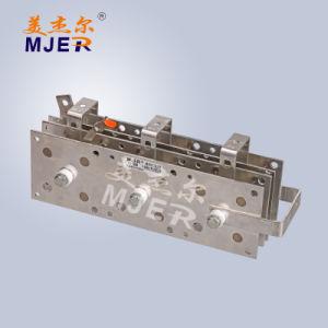 Welder Aluminum Bridger Module Ds 250A pictures & photos