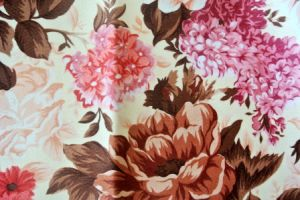 2015 New Knit Design Fabric pictures & photos
