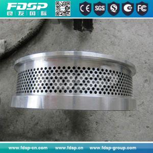 Customized Cpm/Andritz/Buhler Pellet Mill Die/Ring Die Price pictures & photos