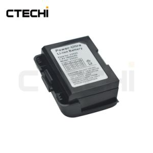 Replacement Li-ion Battery Pack for Vx520 POS Payment Terminal