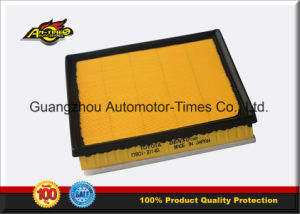 Air Purifier 17801-31140 1780131140 17801-31141 1780131141 Air Filter for Toyota pictures & photos