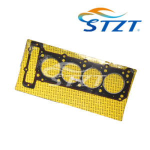 Auto Parts Cylinder Head Gasket for Benz W202 M111 pictures & photos