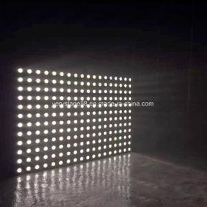 6*6/36*3W CREE LED Matrix Beam Light pictures & photos