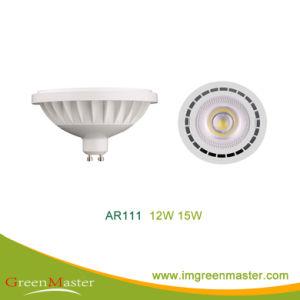 AR111 GU10/Es111 LED Spot Light pictures & photos
