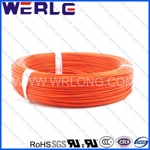 Fire Resistant High Temperature Wire pictures & photos
