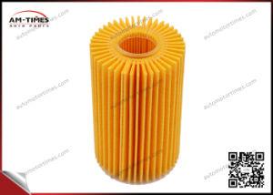 Oil Filter for Toyota Lexus Land Cruiser Tundra Lx570 Urj20 Vdj20 K5 04152-38020 04152-Yzza4 pictures & photos