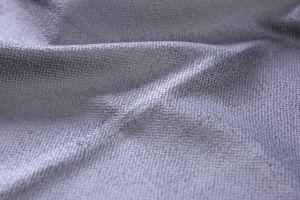 The Latest Upholstery Velvet Fabric Sofa Set Fabrics pictures & photos