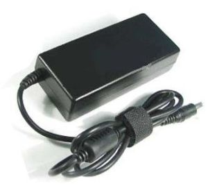 Laptop AC Adaptor/Adapter for Acer 19V/3.42A, New IC Control, 2 Years Warranty pictures & photos