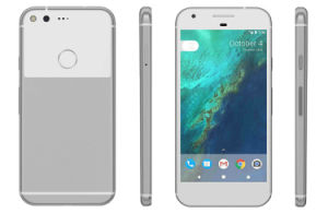 "Hot Sale 5.5"" Pixel XL Android Smartphone Us Verizon + GSM Unlocked Mobile Phone pictures & photos"