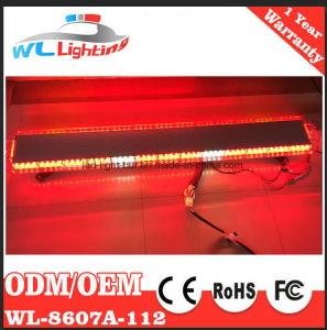 """59"""" Police Warning Strobe Light Bars pictures & photos"""