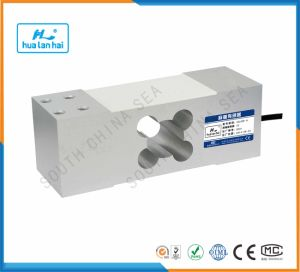 Single Point Load Cell (CZL629) pictures & photos
