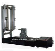 Multi-Purpose Textile Flammability Test Equipment GB/T 5456 ISO 6940 pictures & photos