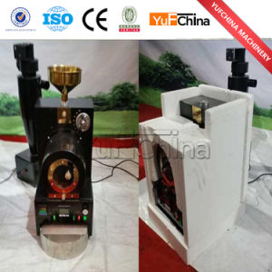 Coffee Shop Machine/Coffee Roaster for 600g pictures & photos
