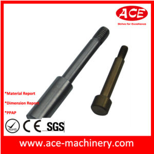 China Manufacture Hardware of Telescopic Pole pictures & photos