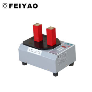 (FY-24T) Feiyao Brand Stamdard Induction Bearing Heater pictures & photos