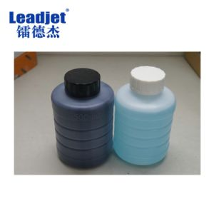 Expiry Date Number Cij Inkjet Printer pictures & photos