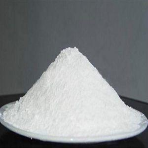 Glucosamine CAS 123948-87-8 pictures & photos