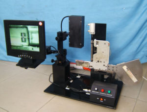 Siemens SMT Feeder Calibrator Machine pictures & photos
