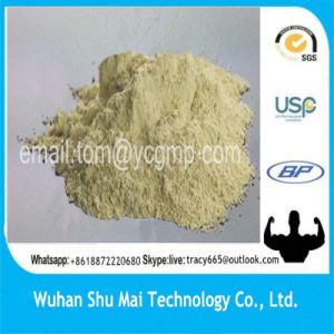Npp Fat Burning Steroids CAS 62-90-8 Nandrolone Phenypropionate pictures & photos