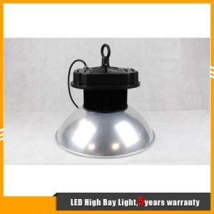 100W High Brightness IP65 LED High Bay Light pictures & photos