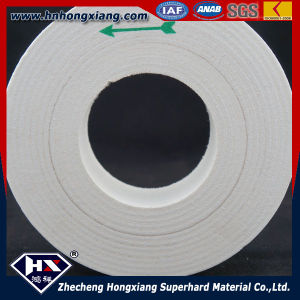 High Quality 150mm Wool Wheel for Glass Fine Polishing pictures & photos